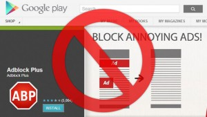ad_blocker